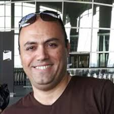 Associate Professor. Fadi Alakhras