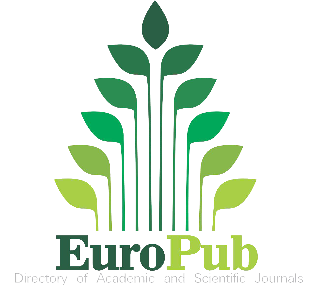 EuroPub Indexing Database (ASRPC)