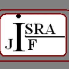 International Society for Research Activity (ISRA)