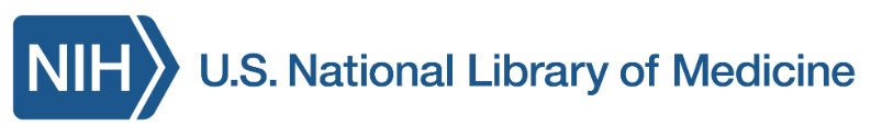 National Library of Medicine (NLM)